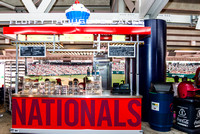 fluffy-thoughts-cakes-cupcakes-washington-nationals-park-rodney-bailey-photographer-_35