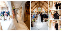 gaylord dc wedding-galord-maryland-weddings-rodneybailey-photography-reception-###-8