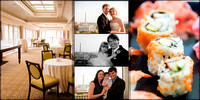 Hay Adams Wedding-Washington DC-Rodney Bailey Photographer###-15
