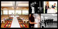 Key Bridge Marriott Wedding-Arlington Virginia-Rodney Bailey Photography--206
