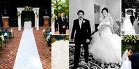 Westfields Marriott Washington Dulles Wedding-Rodney Bailey Photography