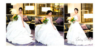 Mayflower-Hotel-Wedding-Washington-DC-Rodney-Bailey-Photography-Capital-Bridal-Affair_9019