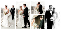 carnegie-institution-of-washington-dc-wedding-rodney-bailey-photography--4