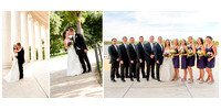Key Bridge Marriott Wedding-Arlington Virginia-Rodney Bailey Photography--205