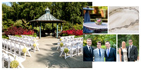 brookeside-gardens-weddings-maryland