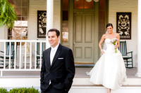 Historic Whitehall Manor Wedding-rodneybailey-photography-reception-###-15