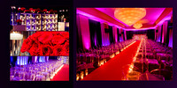 W Hotel Washington DC weddings