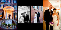 MORRISON HOUSE WEDDING-ALEXANDRIA VA-Reception Venue-Rodney-Bailey-208