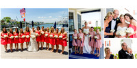 Yacht Club of Stone Harbor Wedding-New Jersey Reception Venue-202
