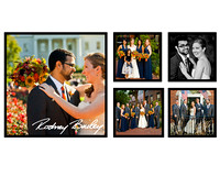 decatur-house-washington dc-wedding-reception-ceremony-wedding venue-rodney bailey photography- 12