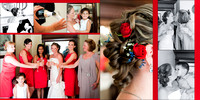 OatLands Plantation Wedding-Leesburg-Virginia-