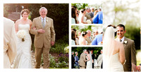 Raspberry Plain Wedding-Ceremony-Reception-Leesburg-Virginia-Rodney Bailey Photography--210