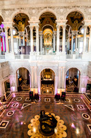 library of congress-washington dc-special event-eventphotojournalism-event photography-rodney bailey-007