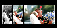 Dumbarton-House-Wedding-Washington-DC-Rodney-Bailey-Photography