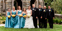 Fairmont Hotel Wedding-Washington DC-National Cathedral wedding Ceremony-Reception-Rodney Bailey Photographer###-10