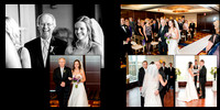 Key Bridge Marriott Wedding-Arlington Virginia-Rodney Bailey Photography--207