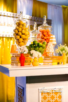 design cusine-caterers-rodney bailey-wedding-nbc-washington dc-04