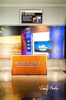 Newseum-Photographer-Washington-DC