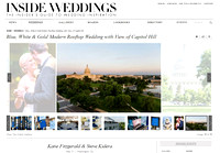 0008_101-Constitution-Roof-Terrace-Weddings-Washington-DC-Rodney-Wedding-Photography-DC