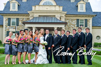 wedding ceremony-rodney bailey photography-alexandria virginia wedding-weddings-004