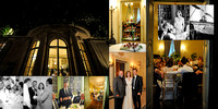 Meridian-House-Washington-DC-Wedding-Rodney-Bailey-Photography