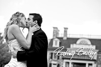 wedding ceremony-rodney bailey photography-alexandria virginia wedding-weddings-005