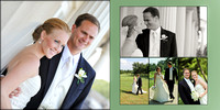 belle haven country club wedding-rodney bailey photography-wedding northern virginia-wedding photographer-14