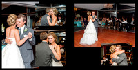 Wedding Ceremony-Reception Top of The Town-RodneyBailey Photography-218