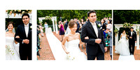 Westfields Marriott Washington Dulles Wedding-Rodney Bailey Photography-206