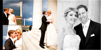 Hay Adams Wedding-Washington DC-Rodney Bailey Photographer###-8