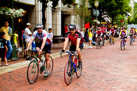 056_reston-virginia_american-diabetes-tour-de-cure_ada-red-riders_northern-virginia-event-photographer_photographer__Event Photography_Event Photojournalism