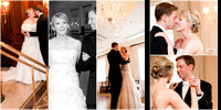Hay Adams Wedding-Washington DC-Rodney Bailey Photographer###-18