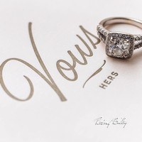 Curavere,Curavere-Engagement-Rings-DC,Rodney-Bailey-Wedding-Proposal-Photographer-Washington-DC