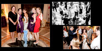 carnegie-institution-of-washington-dc-wedding-rodney-bailey-photography--21