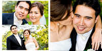 Westfields Marriott Washington Dulles Wedding-Rodney Bailey Photography-212