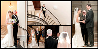 carnegie-institution-of-washington-dc-wedding-rodney-bailey-photography--12