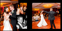 Key Bridge Marriott Wedding-Arlington Virginia-Rodney Bailey Photography--214