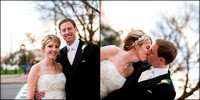 Hay Adams Wedding-Washington DC-Rodney Bailey Photographer###-23