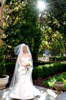National-Museum-of-Women-in-the-Arts-Weddings-Rodney-Bailey-Wedding-Photographer_0007