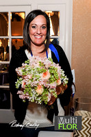 2-8-14_Multiflor_St Regis Hotel DC_Rodney Bailey Wedding Photography DC_919