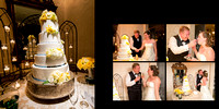 Fairmont Hotel Wedding-Washington DC-National Cathedral wedding Ceremony-Reception-Rodney Bailey Photographer###-20