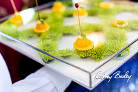 event decor-special event photography-washington-dc-rodney-bailey-photographer-feats-feats inc-andrew zill-occasions caterer-baltimore-8