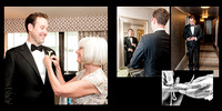 carnegie-institution-of-washington-dc-wedding-rodney-bailey-photography--2