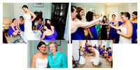 WOMENS NATIONAL DEMOCRATIC CLUB WEDDING-201