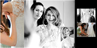 MERIDIAN-HOUSE-WEDDING-DC_wedding-ceremony-meridian-house_rodney-bailey-photography-meridian-house