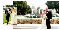 carnegie-institution-of-washington-dc-wedding-rodney-bailey-photography--5