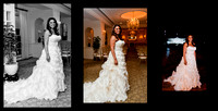 Wedding at Hay Adams Hotel DC-Washington DC Venue-Ceremony-Reception-Venue-Rodney-Bailey-Photography-4