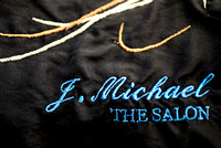 J. Michael The Salon-Rodney Bailey Photography-_512
