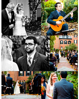 decatur-house-washington dc-wedding-reception-ceremony-wedding venue-rodney bailey photography- 07