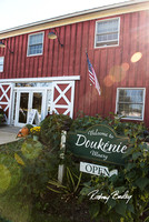 Doukenie-Winery-Virginia-Weddings